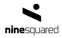 logo_ninesquared.png