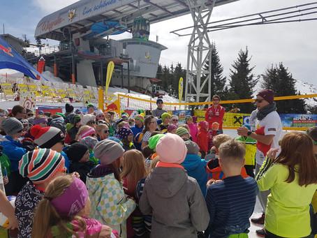 Snow Festival 2017