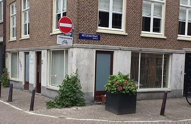 Praktijk Duivenvoorden - Integrale Geneeskunden en Homeopathie - locatie Amsterdam - 020-6266832 - info@praktijkduivenvoorden.nl