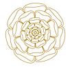 symbool Praktijk Duivenvoorden