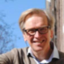 Leo Duivenvoorden, arts integrale geneeskunde