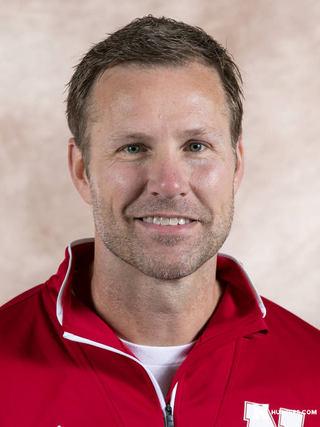 Coach Fred Hoiberg