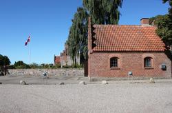 egebjergkirke_kapel