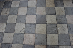 egebjergkirke_gulv