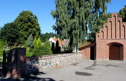egebjergkirke_kapel2