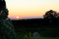egebjergkirke_udsigt_sol