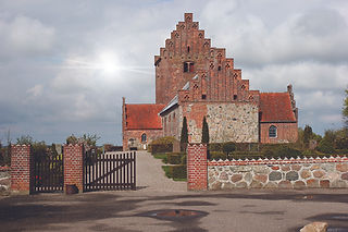Egebjerg_kirke._1000px.jpg
