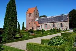 egebjergkirke_front4