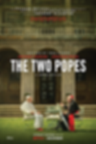 the_two_popes_plakat.png