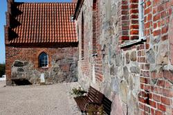 egebjergkirke_vaabenhus