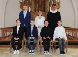 egebjergkirke_konfirmandbillede-6
