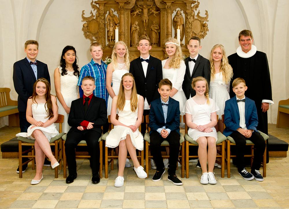 egebjergkirke_konfirmander-2015