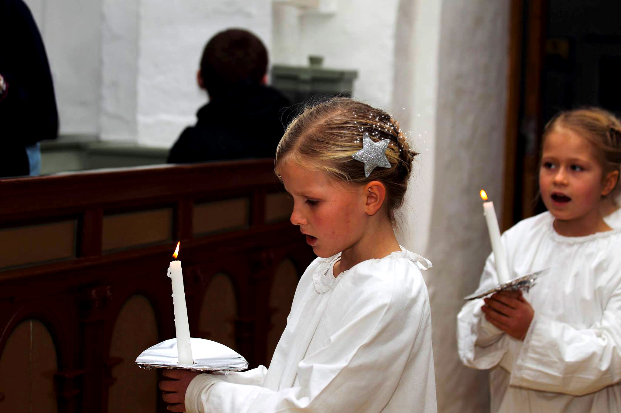 Egebjerg Kirke