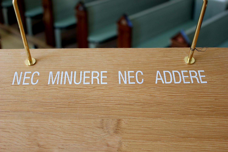 egebjergkirke_nec_minuere