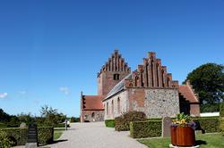 egebjergkirke_front