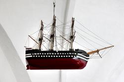 egebjergkirke_kirkeskib