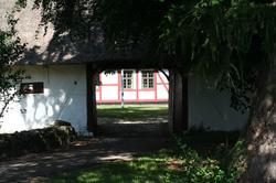 egebjergkirke_bolig