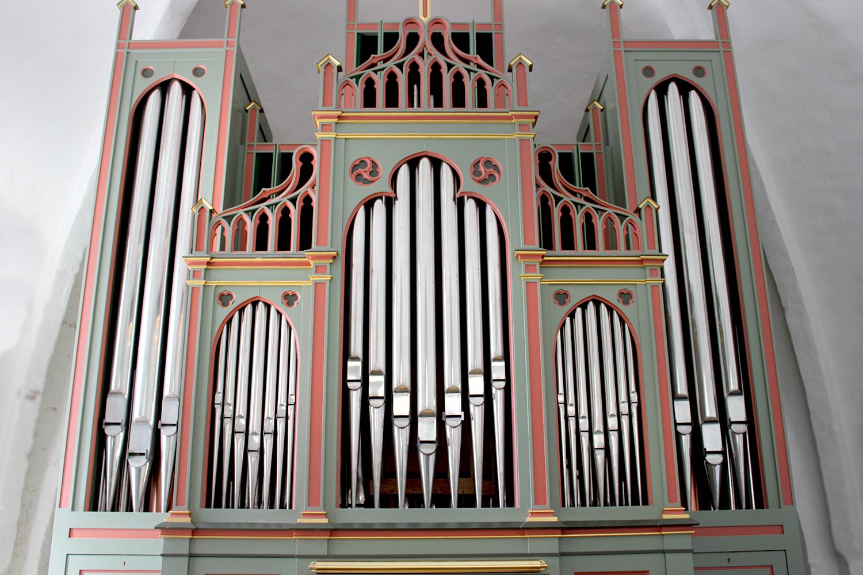 egebjergkirke_orgel3