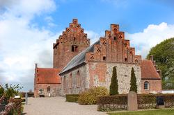 Egebjergkirke_2015