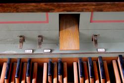 egebjergkirke_orgel2