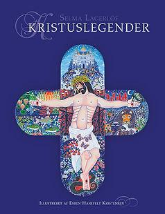 Kristuslegender2.jpg