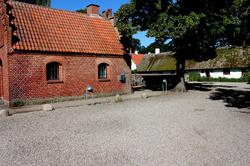 egebjergkirke_kapel5