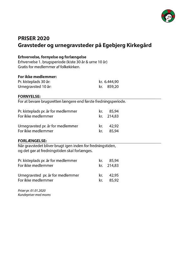 Egebjerg_kirkegaard_fornyelse2020.jpg