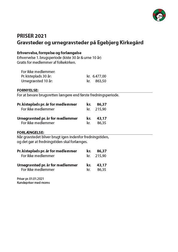 Egebjerg_kirke_priser 2021-1.jpg