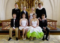 egebjergkirke_konfirmander_2012
