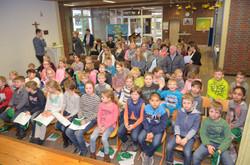 Ernennung Schulleiter 036