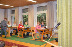 Ernennung Schulleiter 024