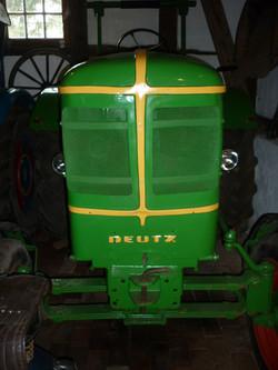 P1160822