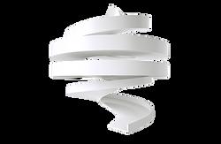 spiral_centre-aligned_400x201_0