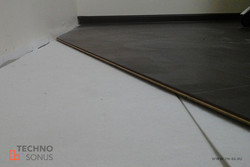 vibroflor-pod-laminatom-2-1