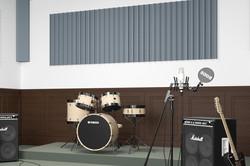 sab-acoustic-1-premium_0