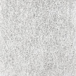 soundec_15-mm-white