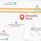 map_indo.jpg