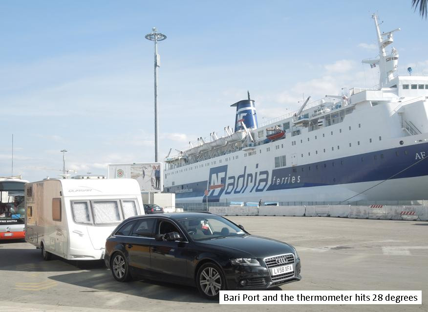 ferry9.jpg