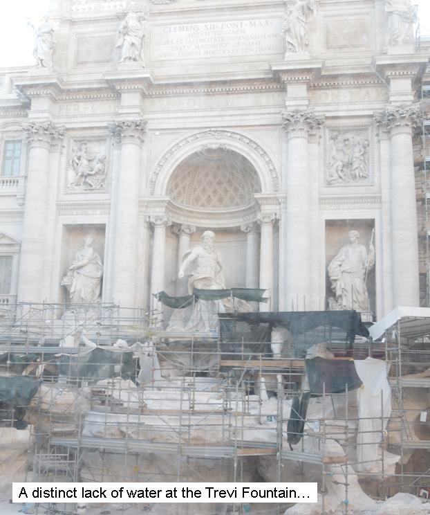 Rome2.jpg