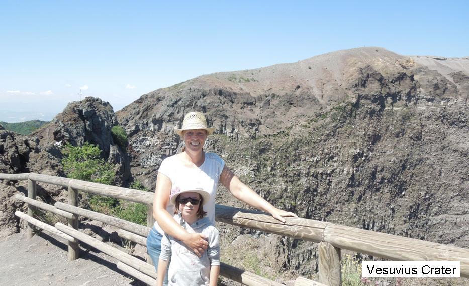 Vesuvius1.jpg