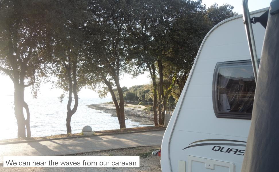 vrsar_caravan.jpg