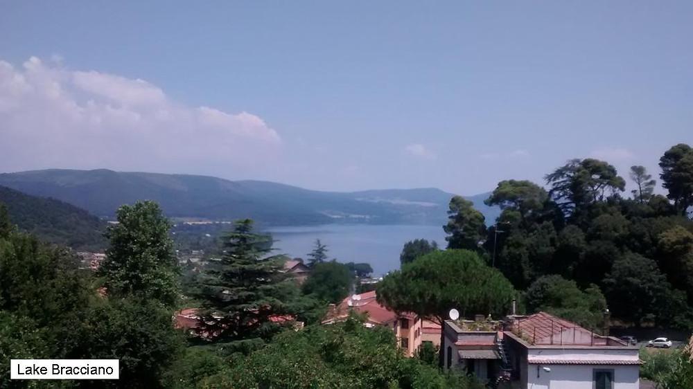 Bracciano1.jpg