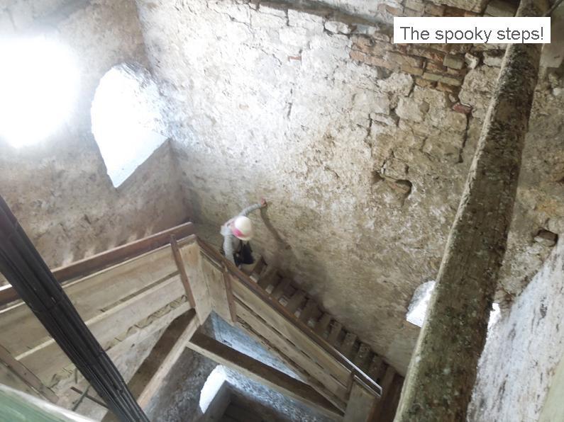vrsar_spooky.jpg
