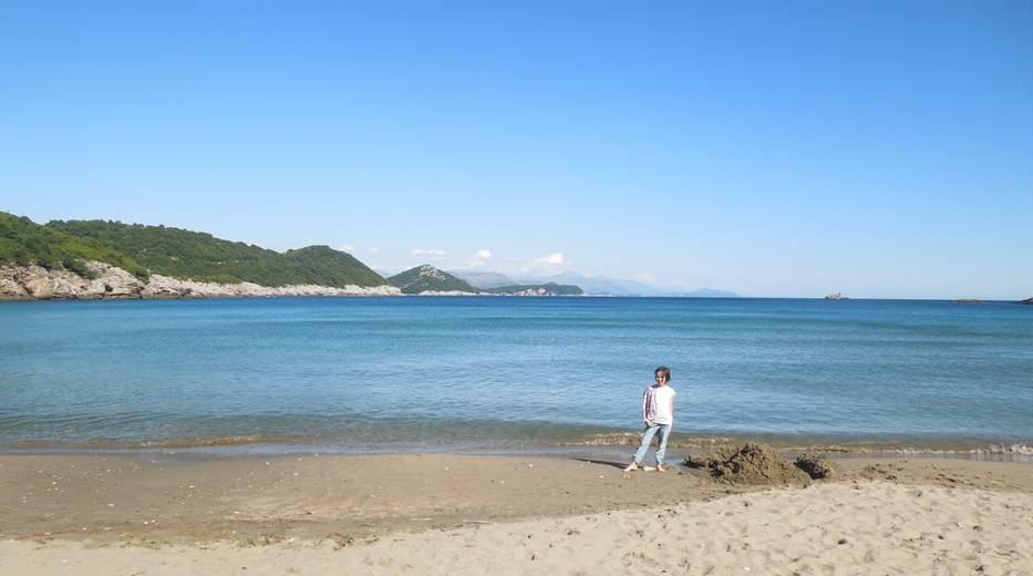 islands7.jpg