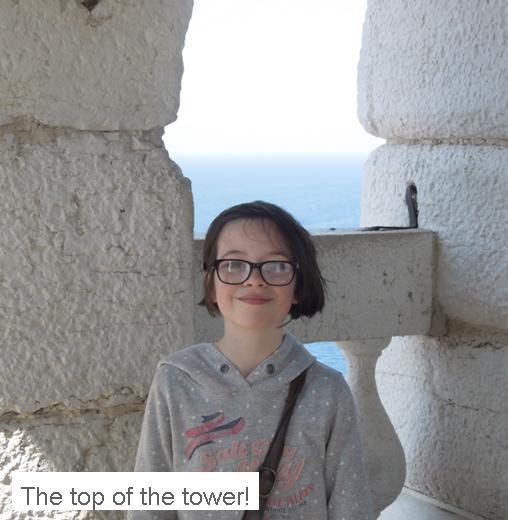 vrsar_towertop.jpg
