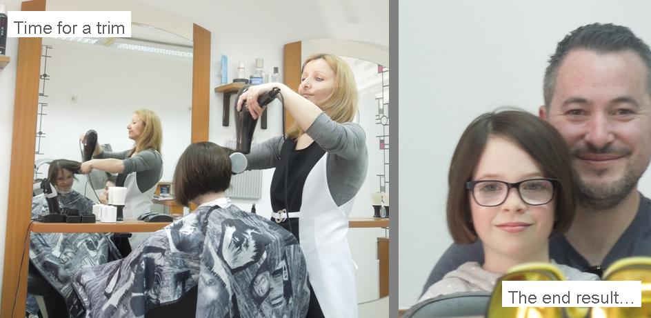vrsar_haircut.png