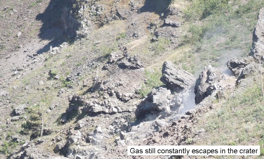 Vesuvius2.jpg