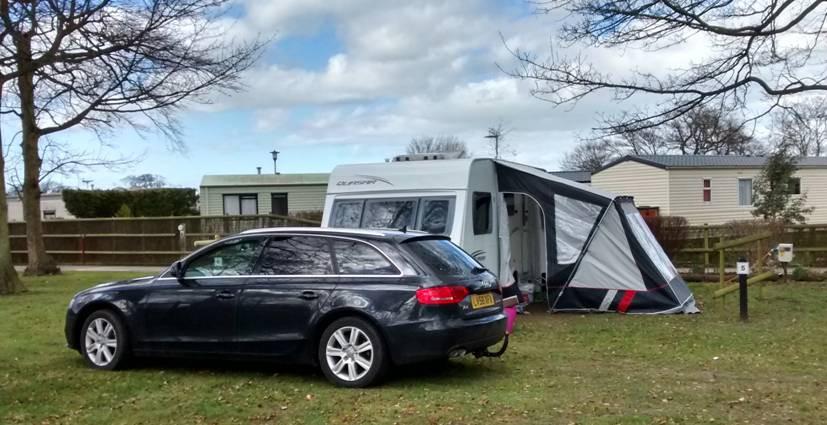 caravan at quex small.jpg