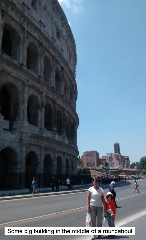Rome12.jpg