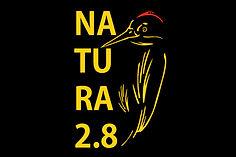 natura 2.8